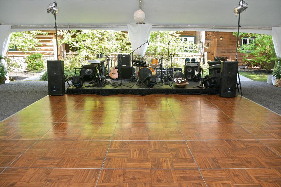 Home Furnishings Uk Ltd